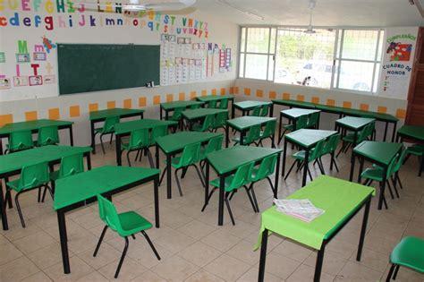 imagenes escolares de primaria peligran las clases en 30 escuelas privadas por deuda