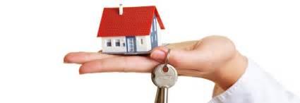 renting housesuvuqgwtrke