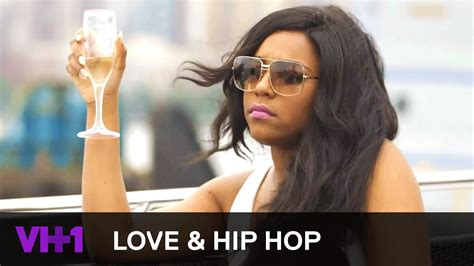 love hip hop season 6 episode 1 mr world premiere love hip hop check yourself season 6 episode 1 rag