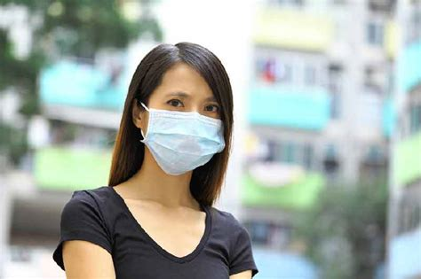 Masker Inaura the singapore what s it all about directasia insurance