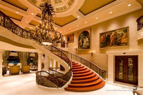 mansion interior design south florida interior design a grand mansion set