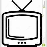 Flat Screen Tv Clip Art | 1215 x 1300 jpeg 82kB