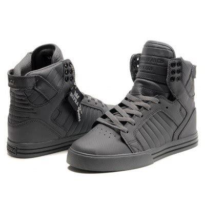 supra justin bieber c 1000 images about supra on pinterest grey supra shoes