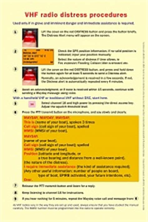 boat vhf radio call sign resistance to dsc vhf page 10 cruisers sailing forums