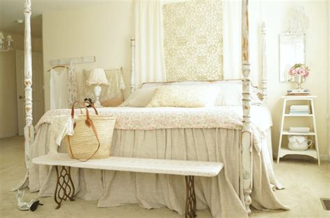 shabby chic master bedroom master bedroom makeover on the cheap white lace cottage