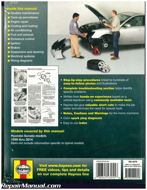 what is the best auto repair manual 1999 nissan maxima free book repair manuals haynes hyundai sonata 1999 2014 auto repair manual