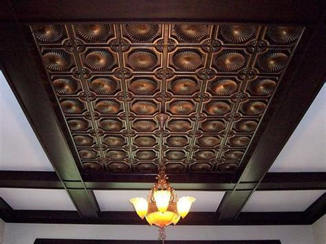 Tin Ceiling Designs by Ceiling Design Suspended Ceiling Design False Ceiling