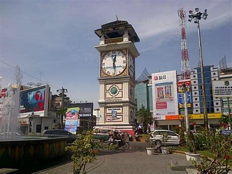 Di Medan pusat grosir jilbab dan kerudung di medan sumatera sentral grosir jilbab kerudung i supplier