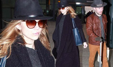 natalie dormer fiance natalie dormer and fiance anthony return to