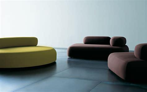 bubble couches bubble rock sofa living divani tomassini arredamenti