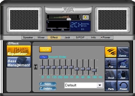 via audio deck audiodeck d 233 limination supprimer audiodeck facilement