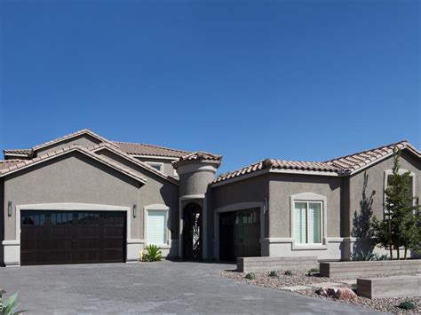 property brothers houses before and after the property brothers las vegas home