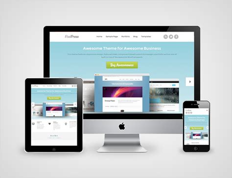 headway themes mobile responsive mobile ecommerce copywriting for tiny screens