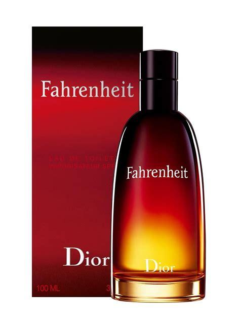 Parfum Fahrenheit fahrenheit by s perfume perfumery