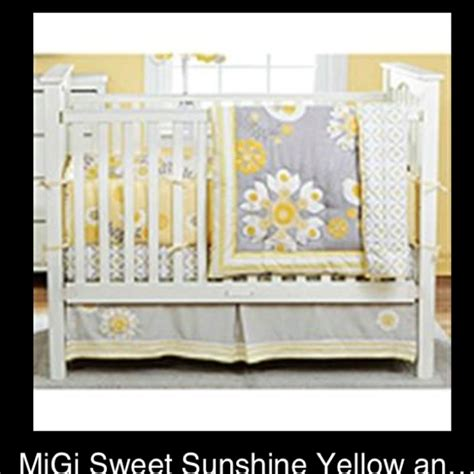 you are my sunshine baby bedding sunshine nursery bedding