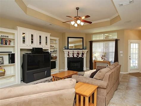 what is the right ceiling fans for living room