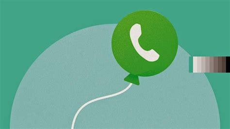 descargar e instalar whatsapp gratis rwwes descargar whatsapp whatsapp gratis instalar whatsapp