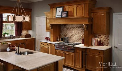 duracraft kitchen cabinets merrillat cabinet lines harris remodeing and contracting