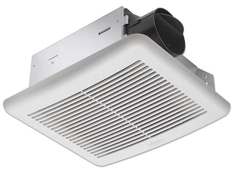bluetooth exhaust fan light exhaust fan with light and speaker small bathroom storage