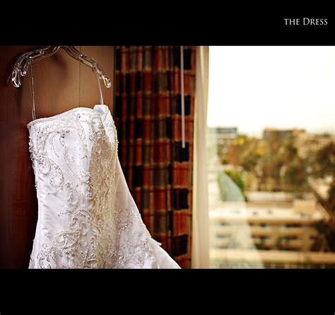 Wedding Attire Costs by Understanding The Cost Of A Wedding Topweddingsites