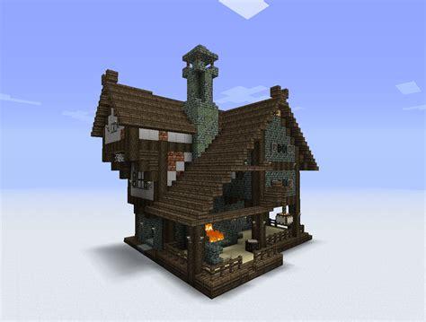 house building ideas minecraft buildings ideasminecraft buildings minecraft