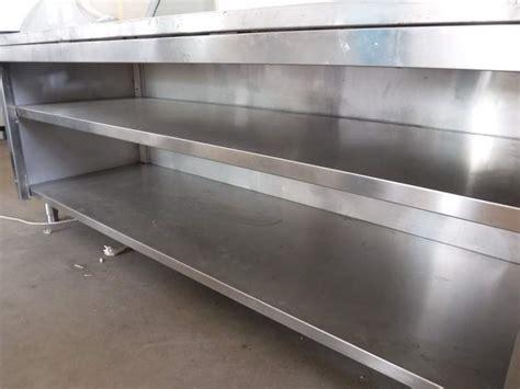 tavolo inox usato tavolo inox usato per macelleria a firenze kijiji