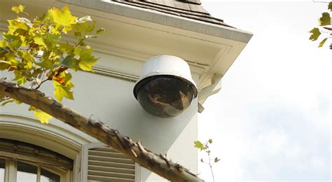 banham cctv systems protect your home