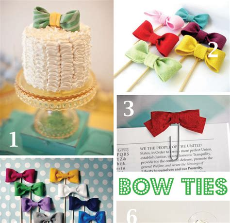 Bow Tie Baby Shower Theme by Paisley Card Co Theme Bow Tie Baby Shower