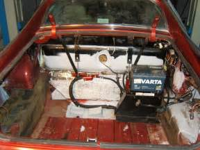 1988 jaguar xjs v12 wiring diagram get free image about