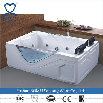 online bathtub shopping maxi online shopping acrylic whirlpool bath portable