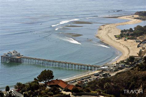 Restaurants Along Pch - exploring the top 5 beaches in malibu california travoh