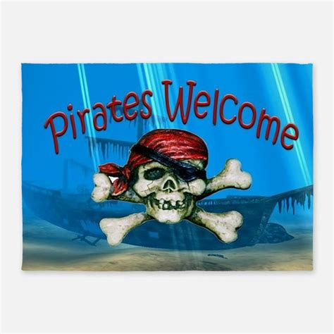 pirate rug pirate rugs pirate area rugs indoor outdoor rugs