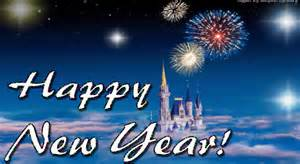 happy new year 2016 new year wishes greetings e card