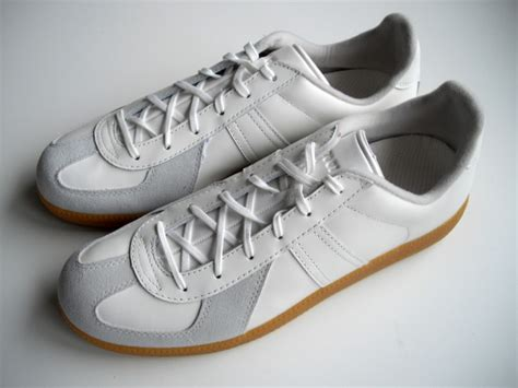 german sport shoes german sport shoes 28 images german army trainer shoes