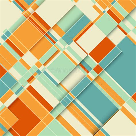 abstract design pattern stock photography abstract design background stock vector illustration of