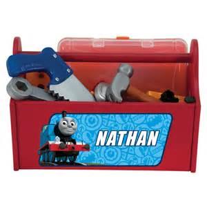ideas thomas train toys