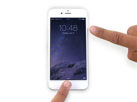 how to restart or restart iphone 7 7 plus 6 6 plus 6s 6s plus 5s 5c 5 dr fone