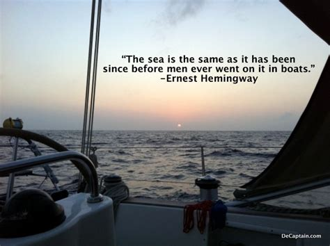 love boat famous quotes sailing quotes sailing sayings sailing picture quotes