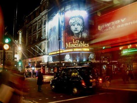 london entertainment district 33 best images about london west end theatres on pinterest