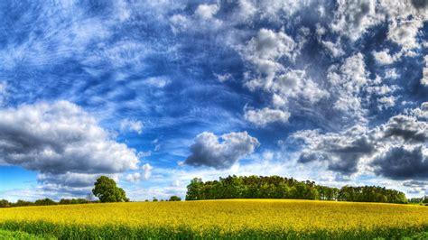 wallpaper mobile alam nature wallpaper langit lightblue burlywood