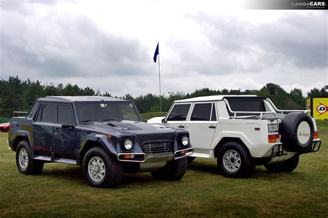 lamborghini lm004 the gallery for gt lamborghini lm004