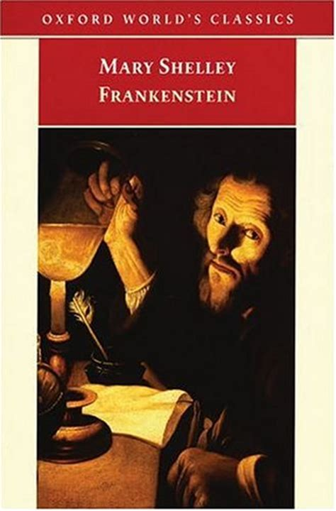 mary shelley s frankenstein notes on the novel ppt download may 2011 helen reviews free books