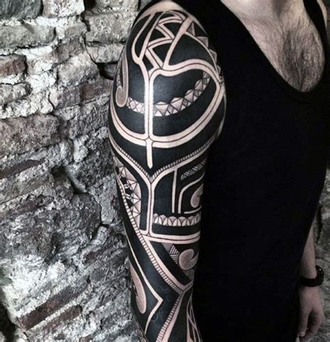 100 badass tattoos for guys masculine design ideas