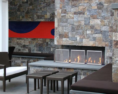 fireplace hearth bench modern fireplace screens living room traditional with