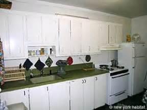 appartamenti new york settimana fare la spesa nella grande mela il di new york habitat