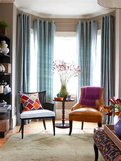curtains for gray walls 17 best ideas about light blue curtains on pinterest