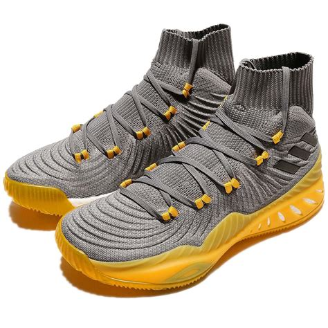 upcoming armour basketball shoes upcoming adidas basketball shoes 2017 style guru
