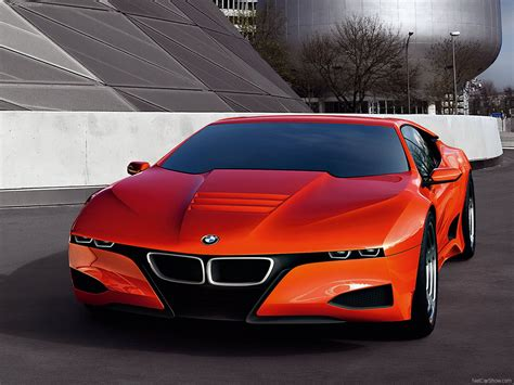cars bmw free cars hd wallpapers bmw m1 concept car hd wallpapers