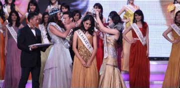 Miss Syafira sh00t foto asyifa syafningdyah pemenang miss indonesia 2010