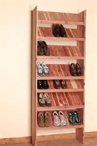 25 best ideas about garage shoe storage on